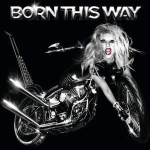 born_this_way_album_cover