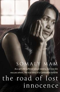 Somaly Mam
