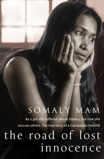 somaly-the-road-of-lost-innocence-book