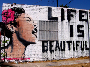billie_holiday_life_beautiful
