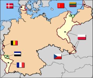 german_post_wwi