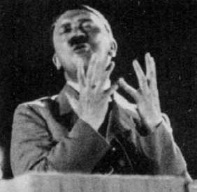 hitler_speaking_with_hands