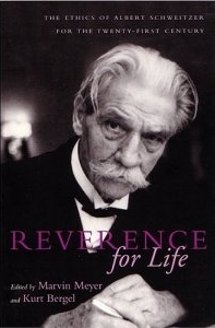 reverence_for_life_cover