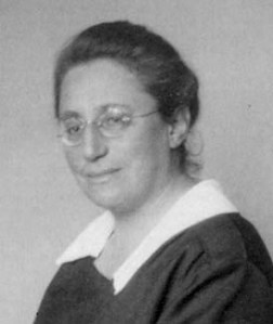 emmy_noether