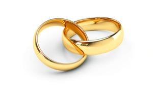 rings_that_bind