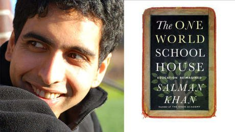 salman-khan_and_book