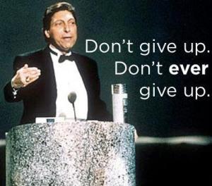 dont_give_up_jimmy_v