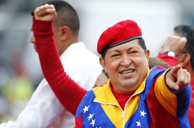 hugo_chavez_2