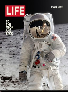 life_man_on_moon