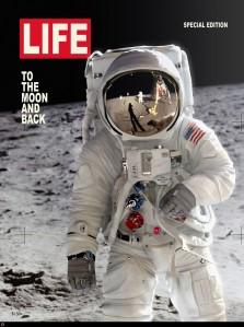 life_man_on_moon