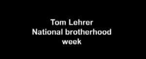national_brother_week