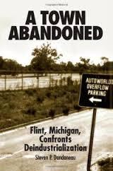 flint_abandoned