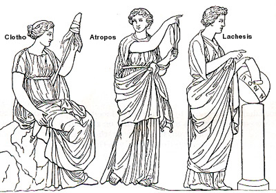 three-fates-greek
