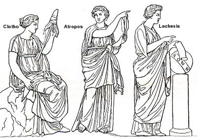three-fates-greek