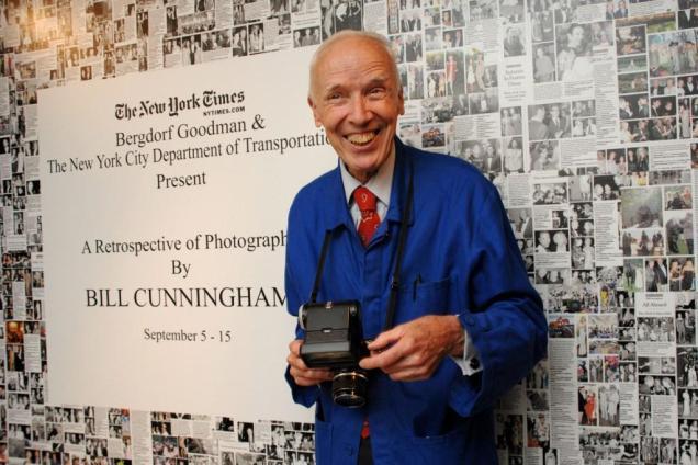 bill_cunningham