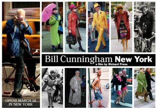 bill_cunningham_new_york