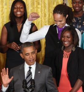 Brittney+Griner+Obama+Welcomes+2012+NCAA+Women+d8bQ9CjvTqSx