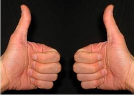 two_thumbs_up