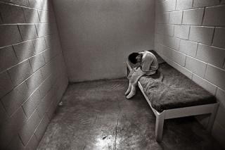 bryanincarceration
