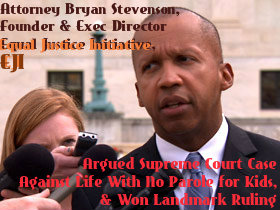 BryanStevensonPBSjuvenilejustice25052012outsideSupremeCourtmaybe-1-1-1