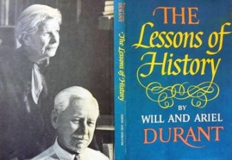 lessons_of_history