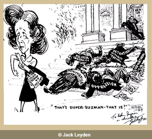 suzman cartoonhelen02
