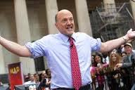 jim_cramer_mm2k