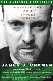 jim_cramer_street_addict