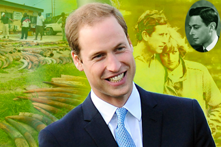 princewilliam 2_edited-3