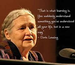doris quote learning