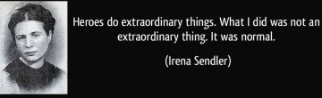 irena quote ordinary2