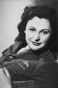 Nancy_Wake