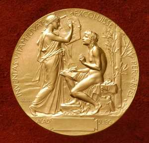 nobel_literature_medal