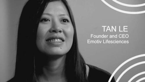 tan_le_founder