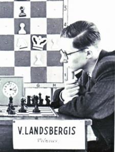 landbergis