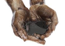 black_gold_in_hands