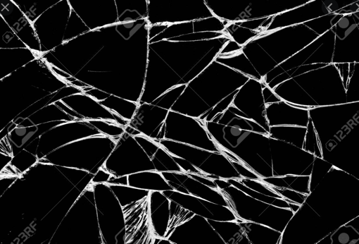 cracked_glass