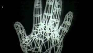 catmull_3D_hand