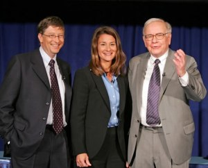 Warren-Buffett-with-Bill-and-Melinda-Gates
