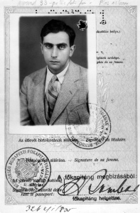 edward_teller_passport