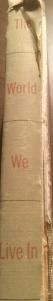 world_we_live_in_bind