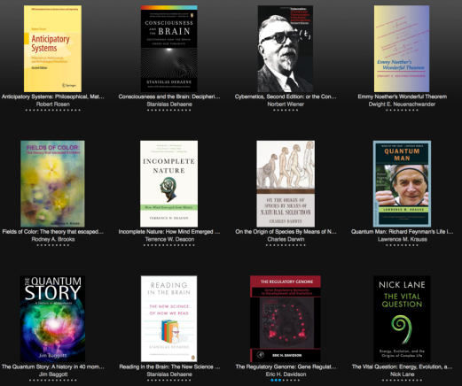 kindle_science_books