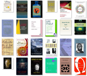 mathematics_covers_1