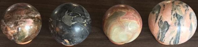 grain_in_stones