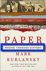paging_thru_history_cover