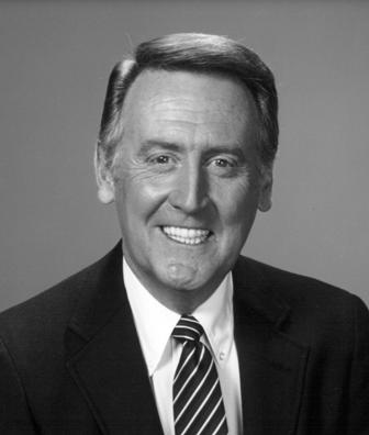play-by-play-announcer-vin-scully