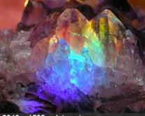 spectrum_crystals