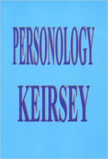 personology_cover