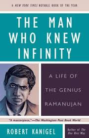 ramanujan_book
