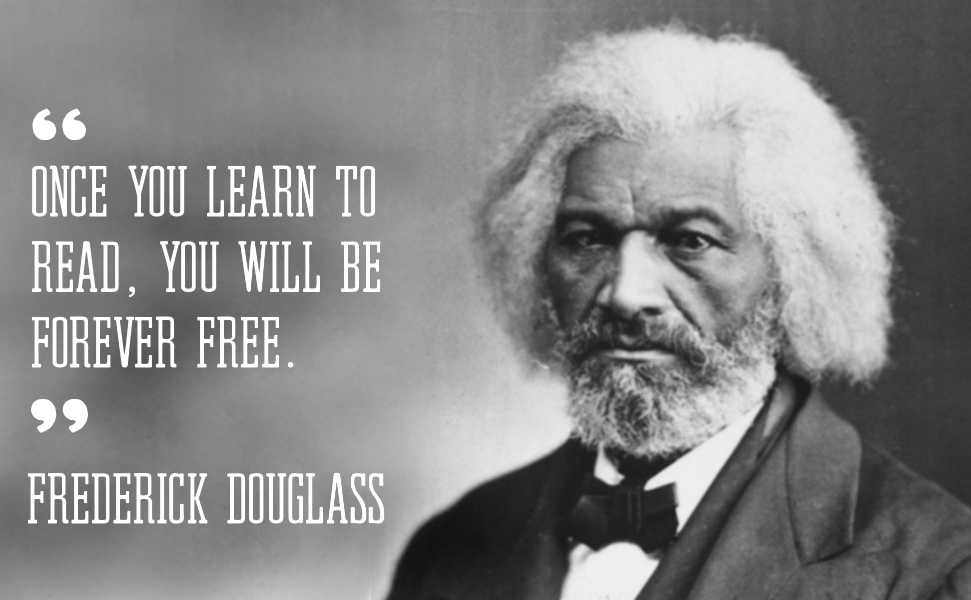 fancy-frederick-douglass